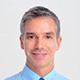 "<a href=""https://www.megaluxfrance.com/pt/testimonial/ian-p-wilson/""><span class=""meta name"">Ian P Wilson</span></a>"