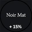 Noirmat